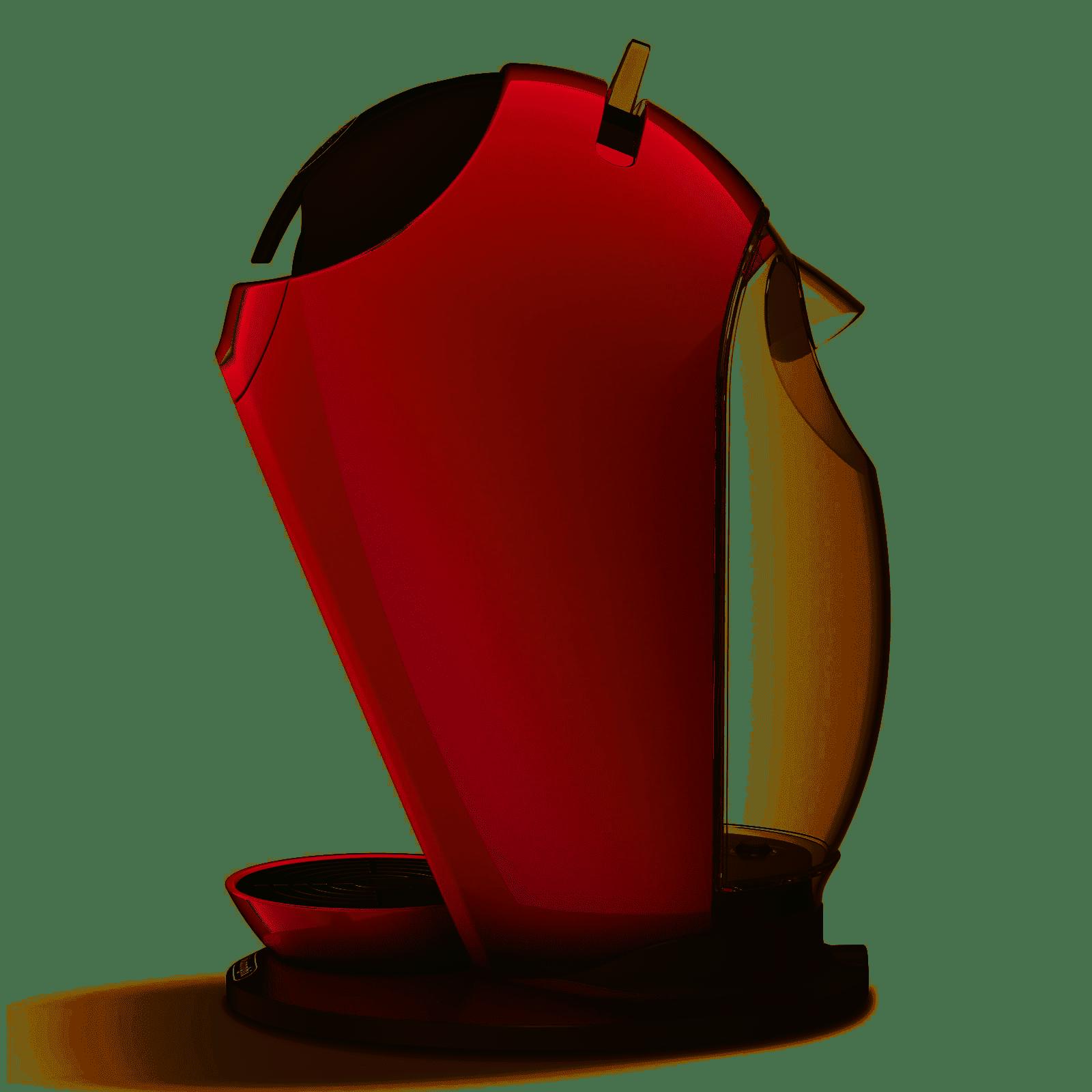 dolce gusto jovia coffee machine