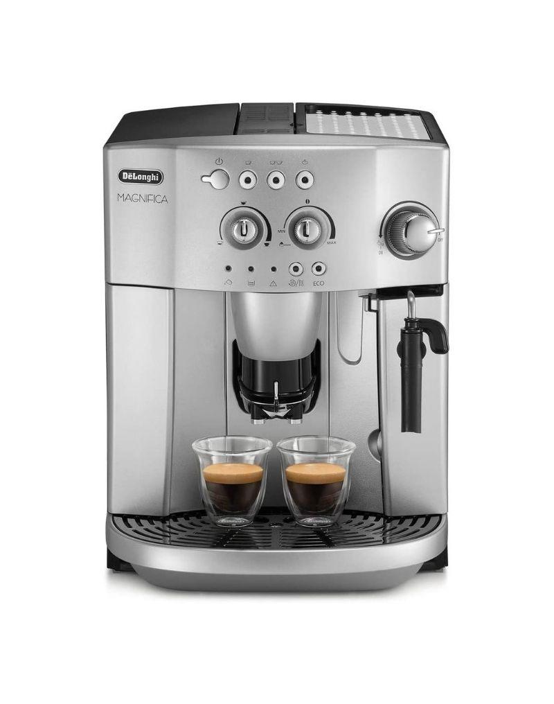 Coffee Machine Reviews - Shop Best Coffee