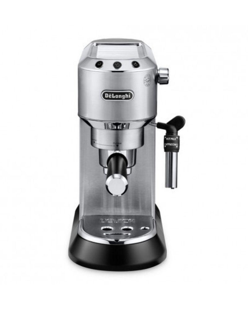 De'Longhi EC.680.M Dedica Coffee Machine review
