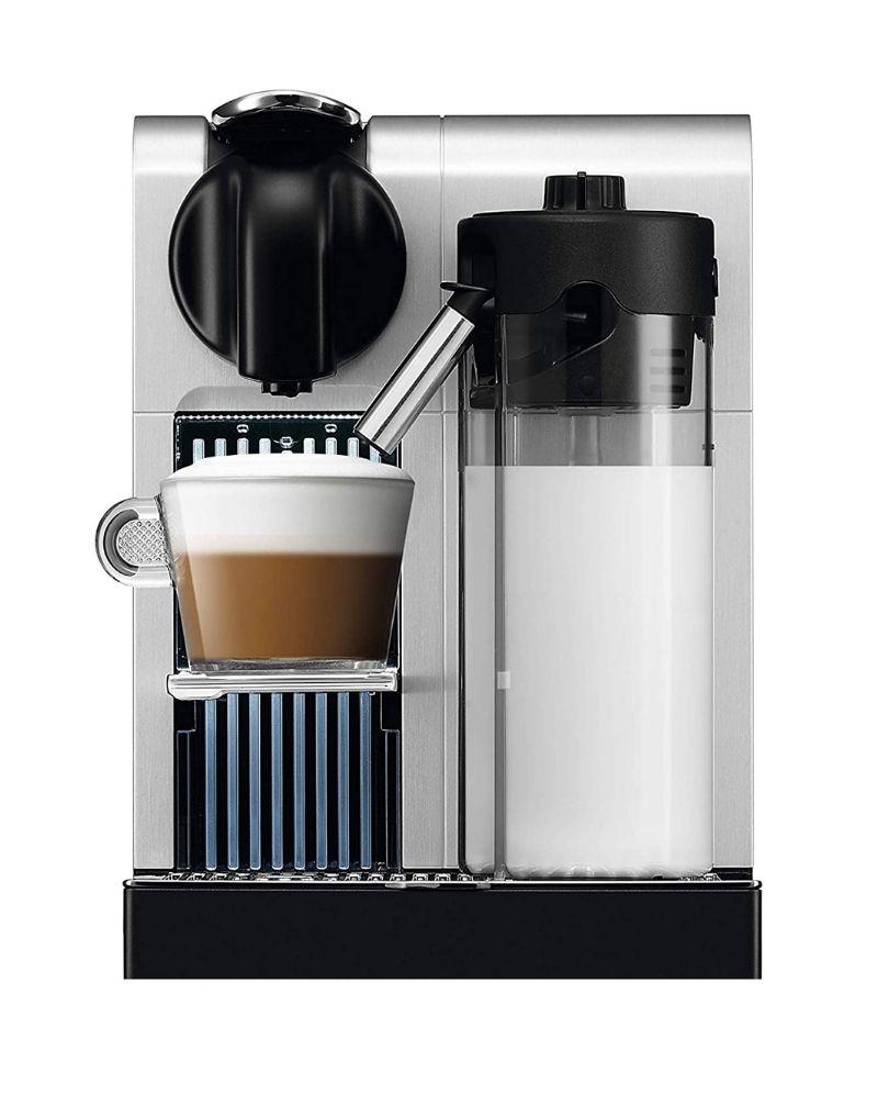 Lattissima Pro Coffee Machine by De'Longhi