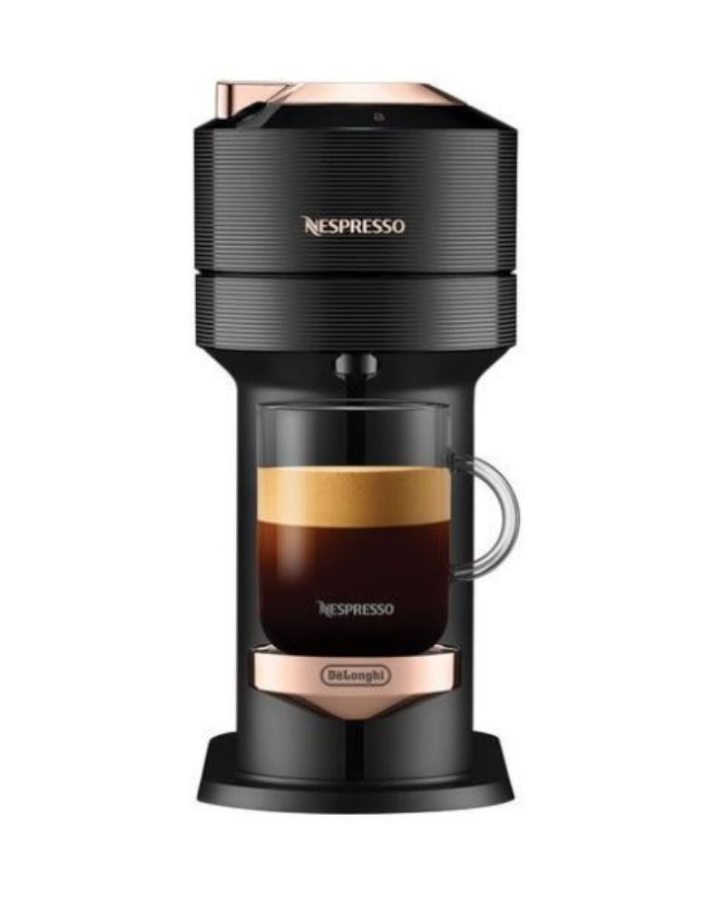 Nespresso Vertuo Premium