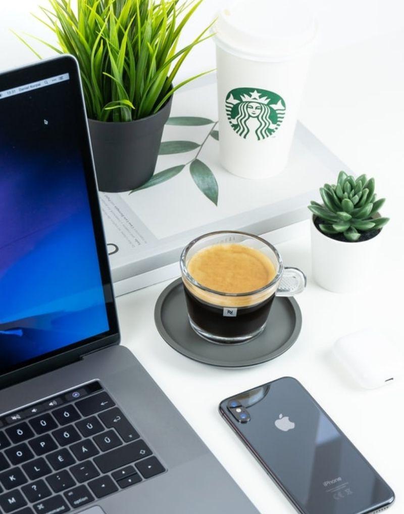 best Nespresso coffee machines review
