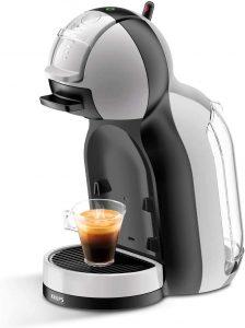 krups nescafe dolce gusto gusto mini me coffee capsule machine