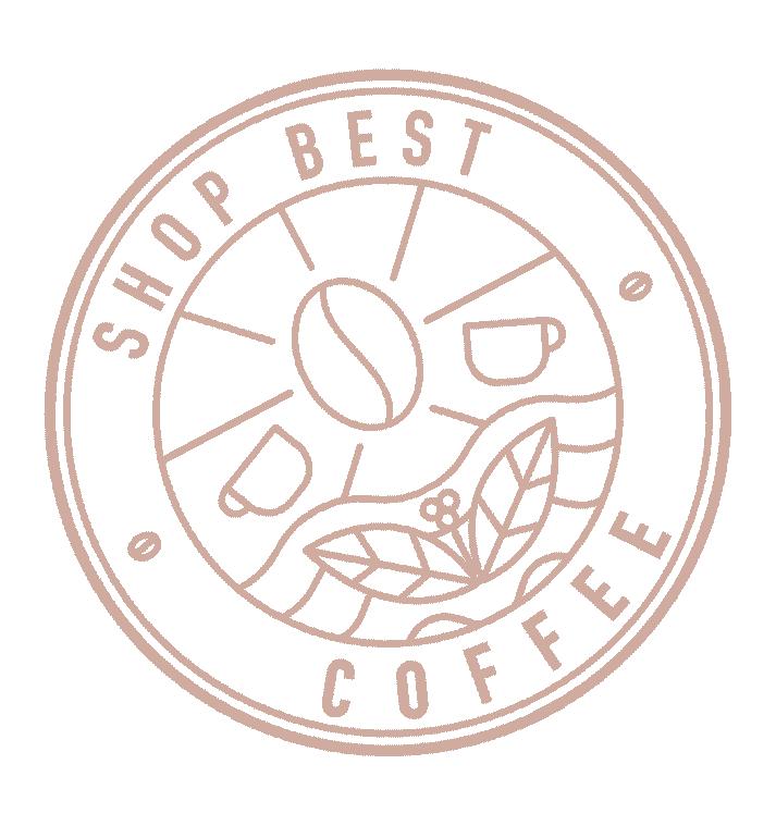 shopbestcoffee logo